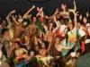 Amazonia-Crew