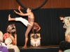 Tanz-Szene