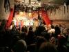 Alle großen und kleinen Darsteller auf der Bühne