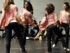 Tanz Proben