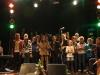 Der Lukulule-Chor