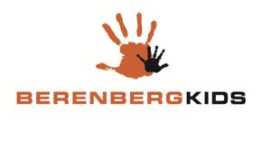 Berenberg Kids Stiftung