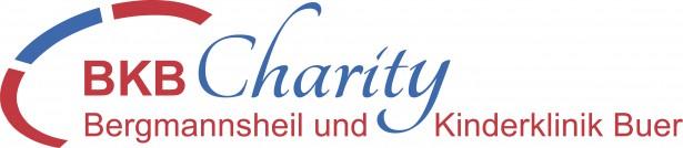BKB_Charity_Logo