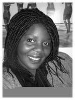 Mable Opoku-Preach