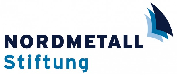 Nordmetall-Stiftung