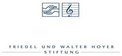 fw_hoyer_stiftung_logo_300