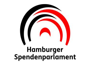hamburgerSpendenparlament