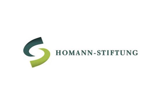 Homann Stiftung