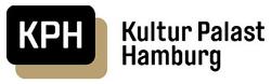 kulturpalast_hamburg