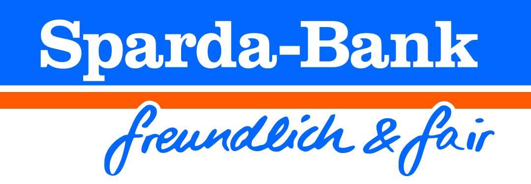 17908-logo-sparda-bank-hamburg | LUKULULE on