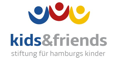 kids&friends_Logo_Web
