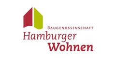 hamburger_wohnen