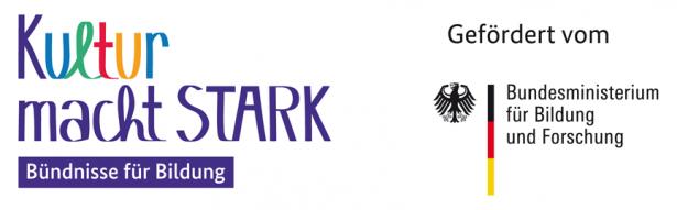 logo-kultur-macht-stark-bmbf-big