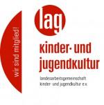 LAG Kinder- & Jugendkultur