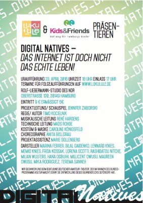 DigitalNativesFlyerRueck