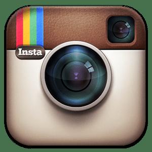 Folge uns auf Instagram: Lukulule